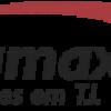 Solumax T.I.