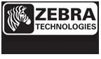 slide-zebra5